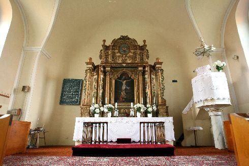 kostol4.jpg