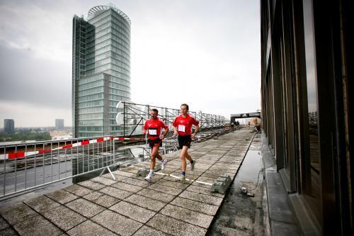 maraton_skyrun_3_sita.jpg