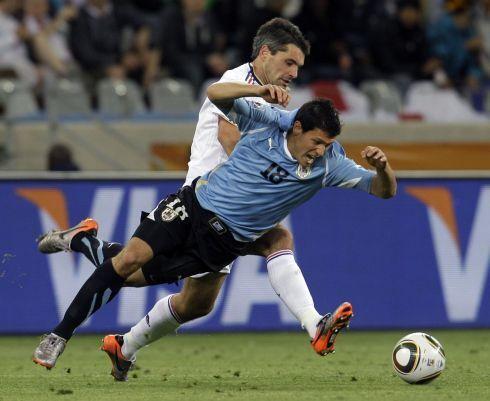 futbal2.jpg