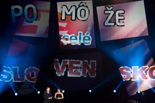 pomoze_cele_slovensko.4.sita.jpg