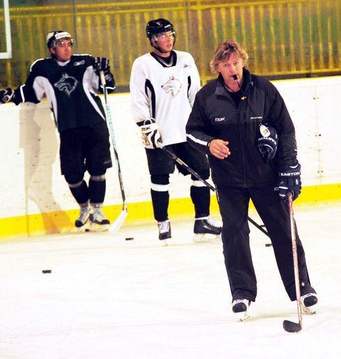 hokejisti4.jpg