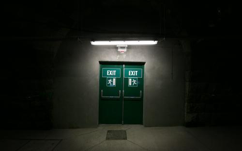 tunel.5.sme.jpg