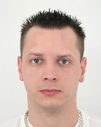 slovak.jpg