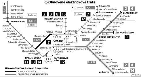 elektrick.jpg
