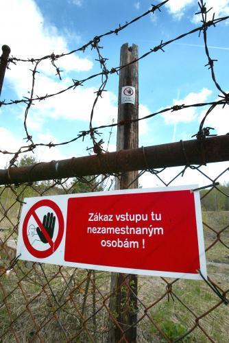 horna_ves_odkalisko.2.sme.jpg