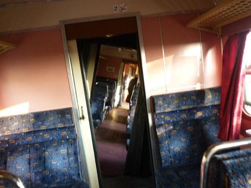 vlak3.jpg