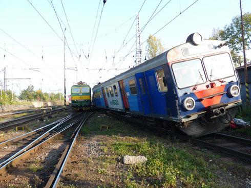 vlak8.jpg