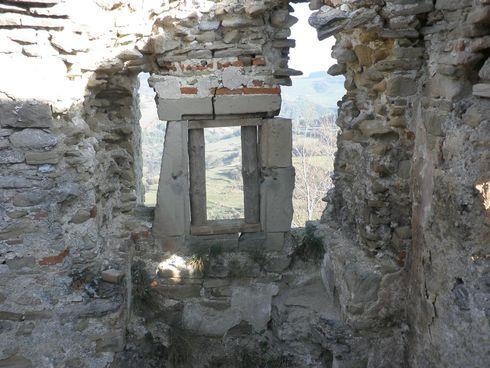 okno490.jpg