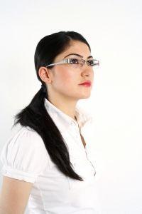 1305802_businesswoman_1.jpg