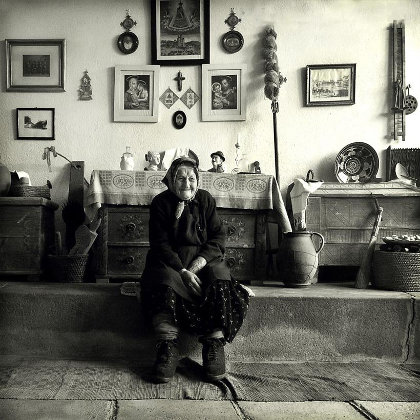 sto-rokov-samoty