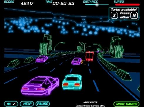 neon_race_b.jpg