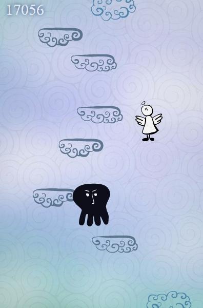 doodle_jump_b.jpg
