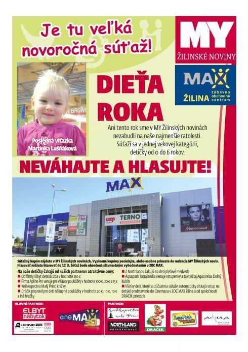 dieta_roka_490.jpg