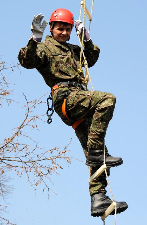 vojaci5.jpg
