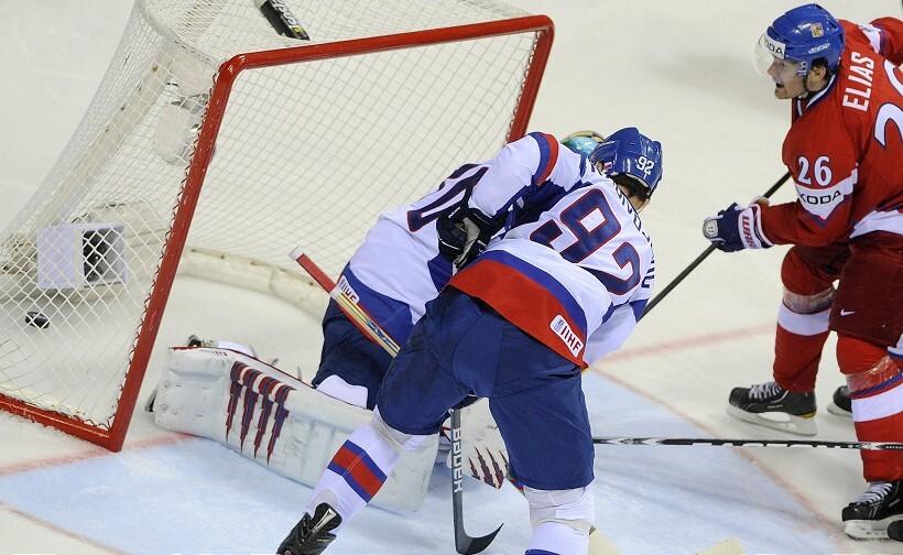 hokej14-820.jpg