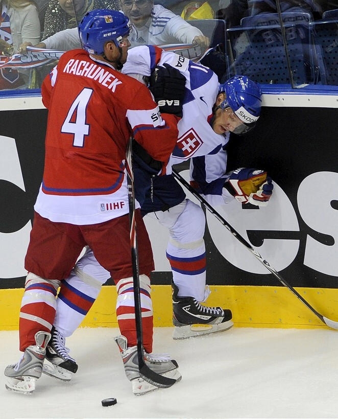 hokej3-820.jpg