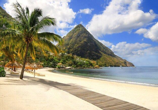 Tip na plavbu: Južný Karibik s oddychom na Barbadose.