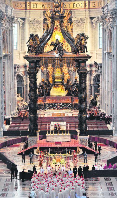 ctk_ap_bazilika_vatikan.jpg