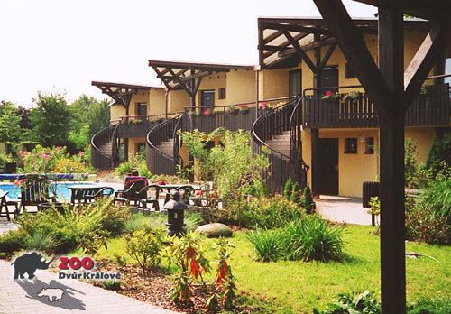 hotel-safari-dvur-kralove-n-l.jpg