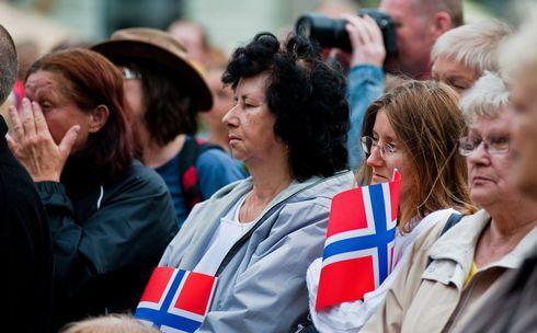 norskoo_res.jpg