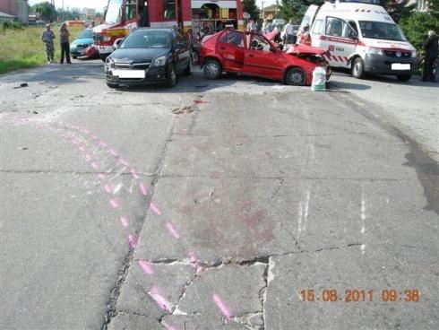 nehoda2_web.jpg