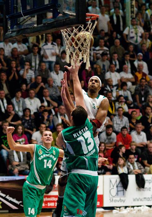 basketbal_derby_94_14.jpg