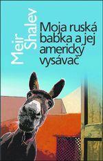 moja_ruska_res.jpg