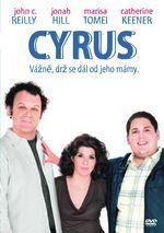 cyrus_res.jpg
