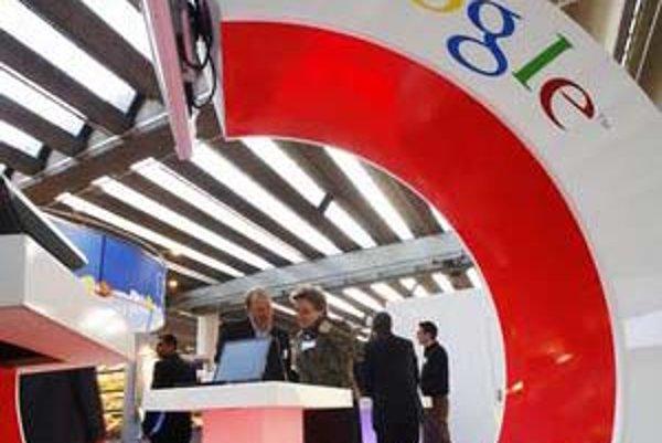 Google položil základ platformy, ktorá má nahradiť starnúci email.
