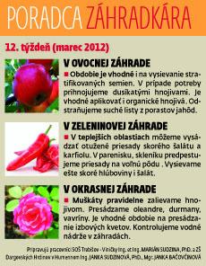 zahradkar11.jpg