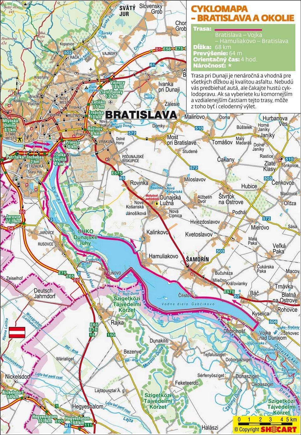 15_ba_hradza_res.jpg