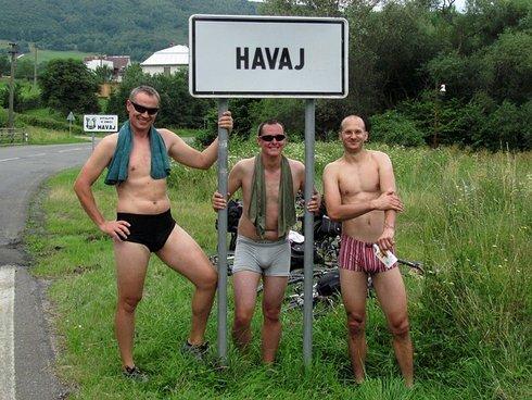 havaj_res.jpg