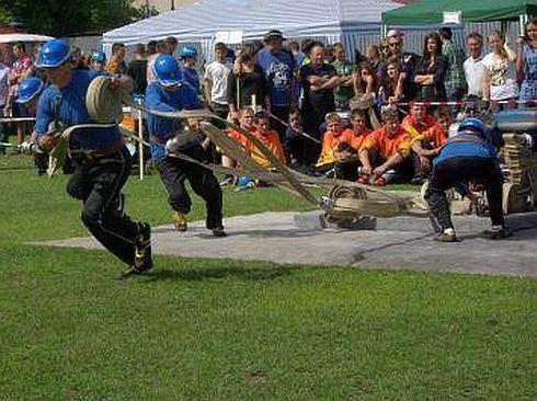 hasici_ladce2web.jpg