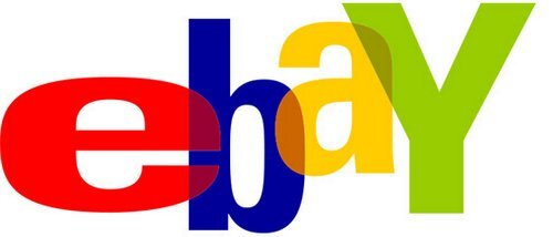 ebay-logo-stare_res.jpg