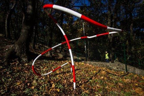 park1_res.jpg