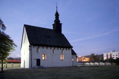 kostol.jpg
