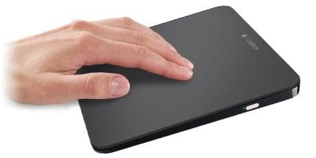 logitech-touchpad.jpg