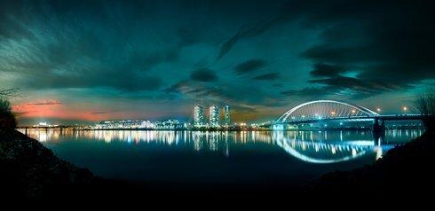 sm-0301-005f-panorama.rw_res.jpg