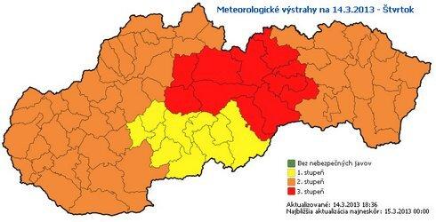 mapa1_res.jpg