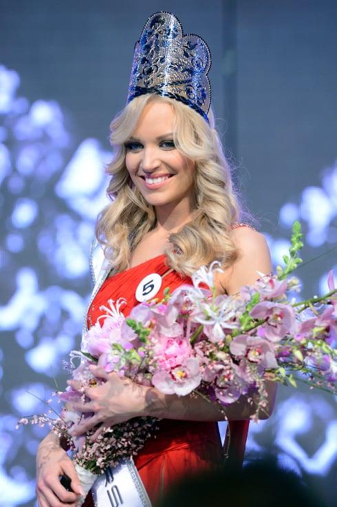 Jeanette Borhyová