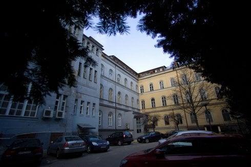 nemocnica_res.jpg