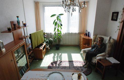 sm-0517-019-ferancova.rw_res.jpg