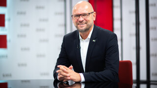 Voľby 2020: Ktorá žena by mala byť slovenskou premiérkou? Rýchle otázky a odpovede