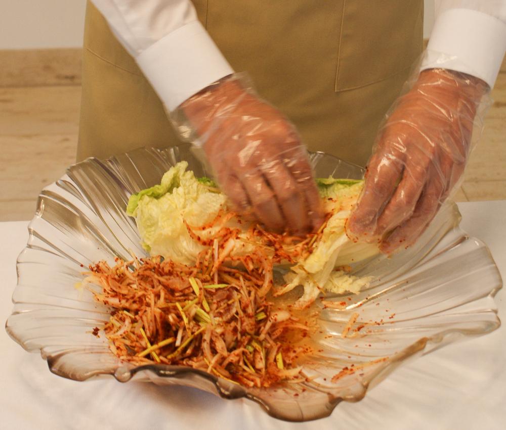 kimchi-1.jpg