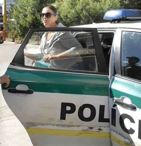 1_judy_policia_r3413_res.jpg