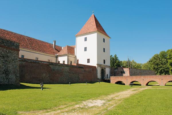 hrad_nadasdy