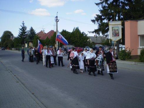 palarikovo-sprievod_r604_res.jpg