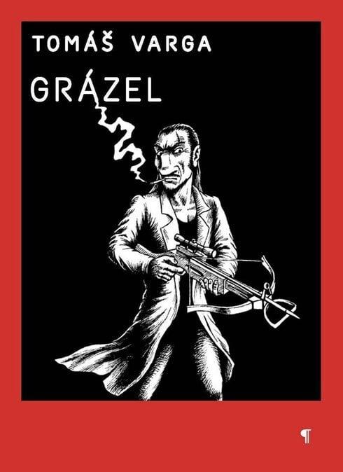 grazel_res.jpg
