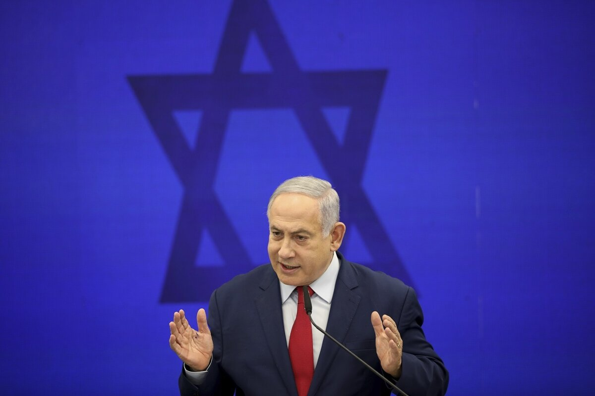 pripojiť Izrael Gemini datovania rakovinu