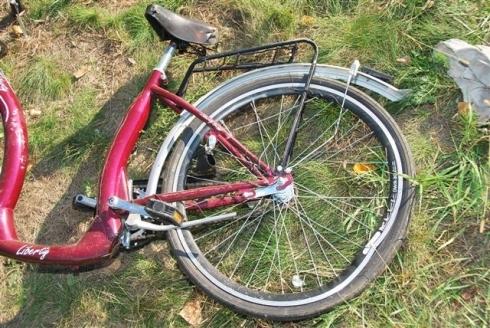 cyklistka_490.jpg